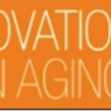 innovations on aging cober